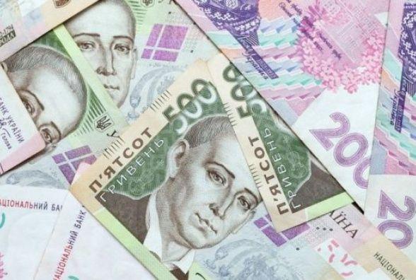 Осучаснення пенсій: У Кабміні розповіли про нове підвищення соцвиплат
