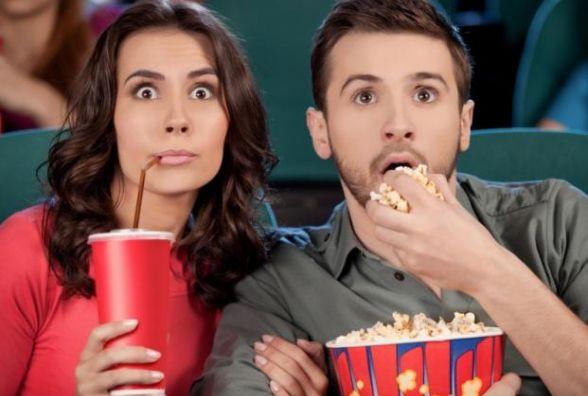 Огляд кінотеатрів Вінниці: ціна, комфорт та «фішки» закладів