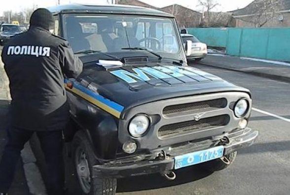 Моторошне вбивство на Тяжилові: в поліції розказали, як зізнався підозрюваний