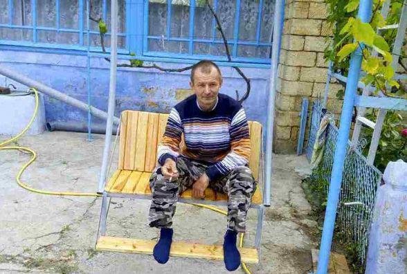 Пантера московського мільйонера загризла заробітчанина з Ямполя