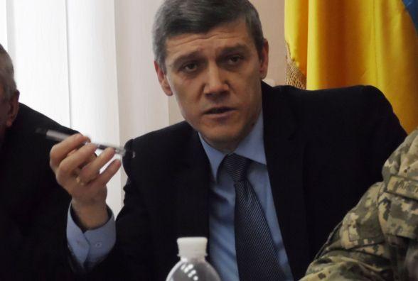 Розслідування вибухів на Калинівському арсеналі: експерт сказав, кого покарають