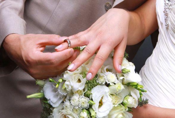 Вінничан на День закоханих одружуватимуть до півночі