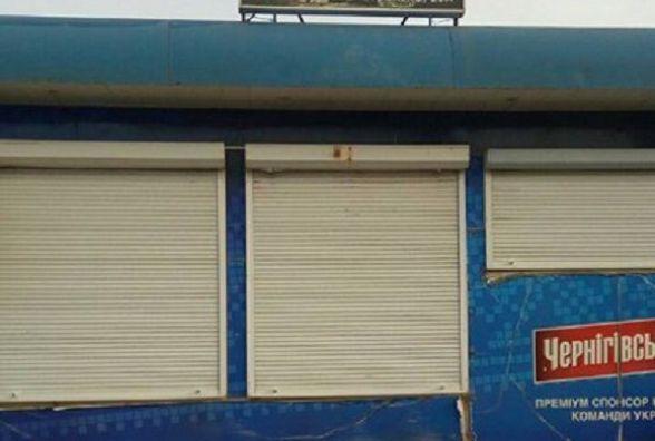Молодики із Жмеринки за місяць вкрали два авто, обчистили магазин та хату