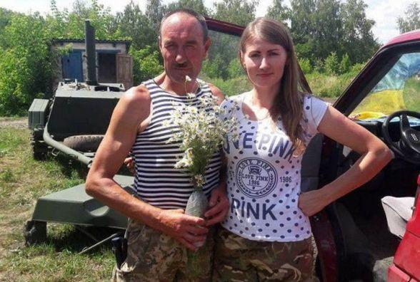 Військового з Вінниччини знайшли мертвим. Що відомо?
