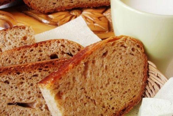 Хліб, цукор, пиво та крупи: назвали ТОП-продуктів в Україні