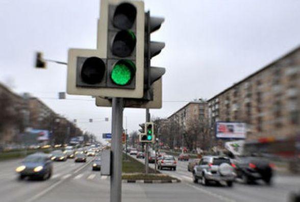 Чи запровадять в Вінниці режим «Зелена хвиля»? Вже є відповідь на петицію