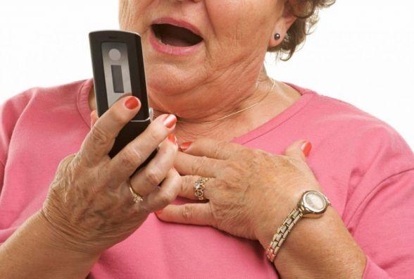 Шахраї видурили близько 150 тисяч гривень у трьох вінницьких пенсіонерів