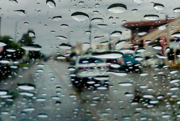 Яку погоду чекати вінничанам 14 березня. Прогноз