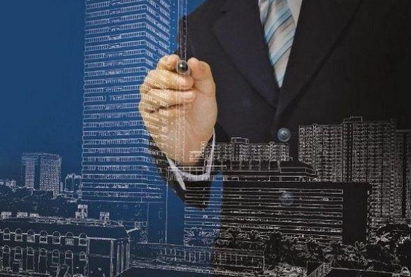 Корисні поради стосовно оренди комерційної нерухомості від Park Lane (Новини компаній)