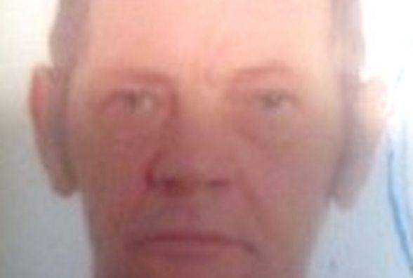 У Вінниці зник 42-річний Дмитро. Допоможіть знайти