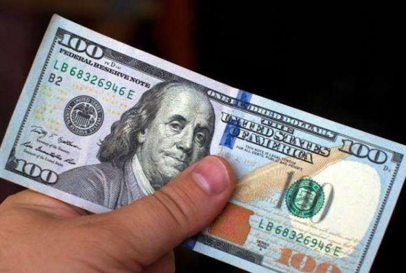 Курс валют НБУ на 22 квітня. За скільки сьогодні продають долари?