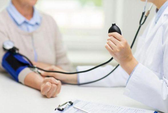 Лікарні Вінниці з 28 квітня по 1 травня працюватимуть за спеціальним графіком