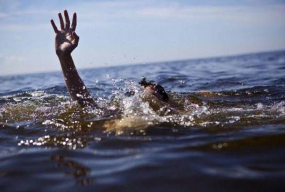 Біля Київського мосту втопився 17-річний юнак з Івано-Франківська