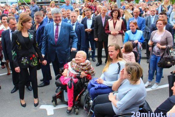 День Європи у Вінниці: прямий фоторепортаж зі всіх локацій (ОНОВЛЕНО)
