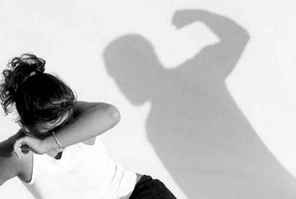 Сім років за гратами проведе вінничанин, який забив до смерті матір чотирьох дітей