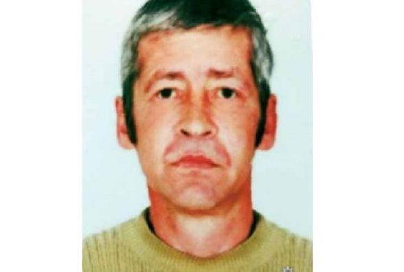 Пішов з лікарні та зник. Вінничан просять допомогти розшукати 45-річного Анатолія