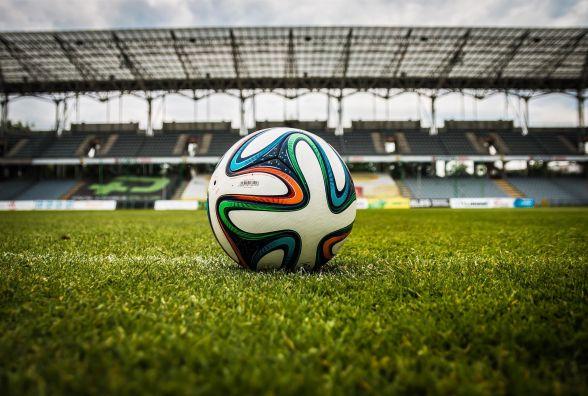 Які телеканали транслюватимуть Чемпіонат світу з футболу (прес-служба «Інтер»)