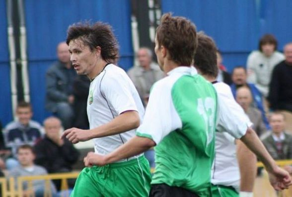 У п'яти містах Вінниччини проведуть свято футболу
