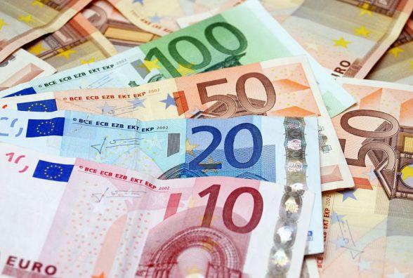 Євро курс сьогодні forex исторические котировки скачать