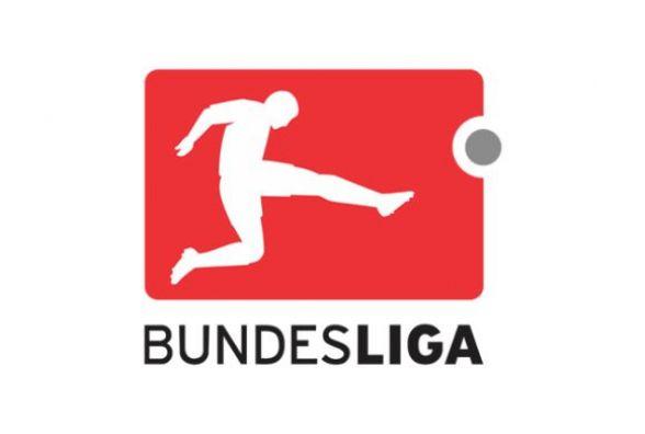 Предстоящий сезон в немецкой бундеслиге (Новости компаний)