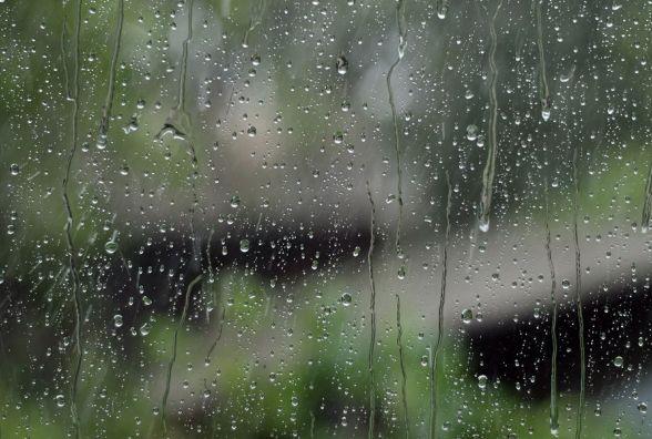 Що чекати від погоди цього дня вінничанам? Прогноз