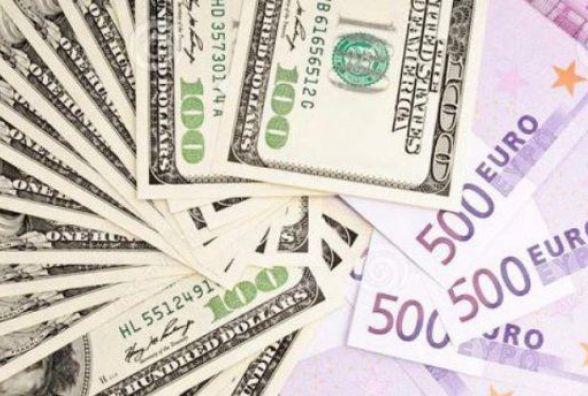 Курс валют НБУ на 16 липня. За скільки сьогодні продають євро?