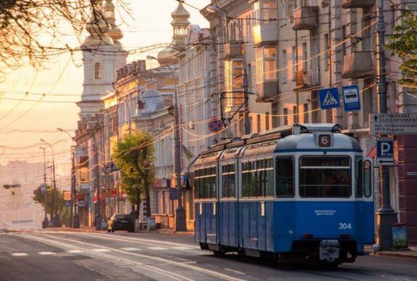 Вишенька, центр та Старе місто: частина Вінниці сидить без світла. Яка причина?