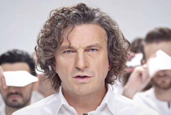«Скрябін» запрошує на ювілейний концерт у Вінниці 20 вересня (Новини компаній)