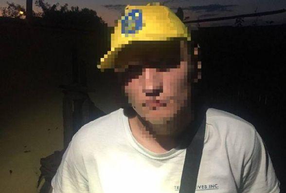 Нічний гоп-стоп на Пирогова: грабіжники напали та побили вінничанина