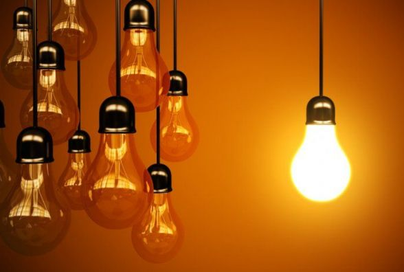 Дев'ять годин без світла. Де у четвер застосують планові відключення?