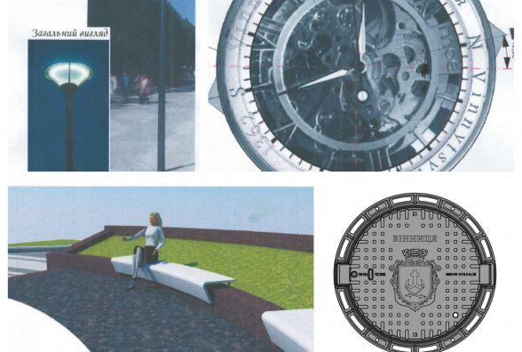 Мерія планує ремонт Майдану Небесної сотні. Оголосили тендер на 23 мільйони (ОНОВЛЕНО)