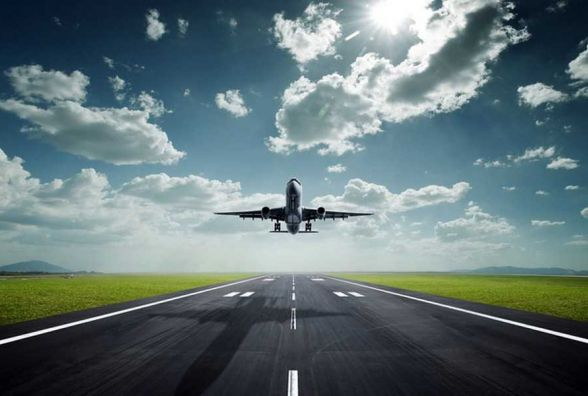 Додатковий рейс до Шарм ель Шейху: з Вінниці пускають ще один літак