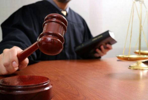 П яний чоловік забив до смерті жінку. За жорстоке вбивство отримав 14 років  тюрми 90193c0dd4e60