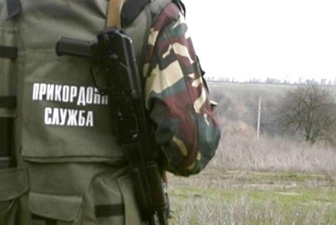 На «Довжанському»  загинули четверо прикордонників з Могилів-Подільського. Тіла вбитих забрали на територію Росії