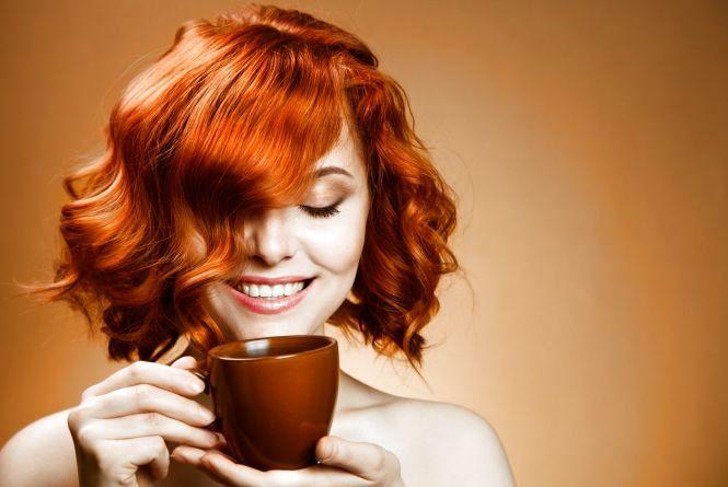 """""""Селфі з вранішньою кавою"""" - конкурс від магазину """"Дім кави"""""""