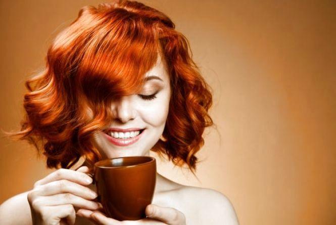 """Обирайте переможця конкурсу """"Селфі з вранішньою кавою"""" від магазину """"Дім кави"""""""