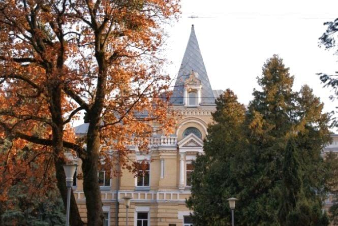 4e56dcc476dd ТОП-10 місць у Вінниці, де варто побувати туристам   10 11 2014 - vn ...