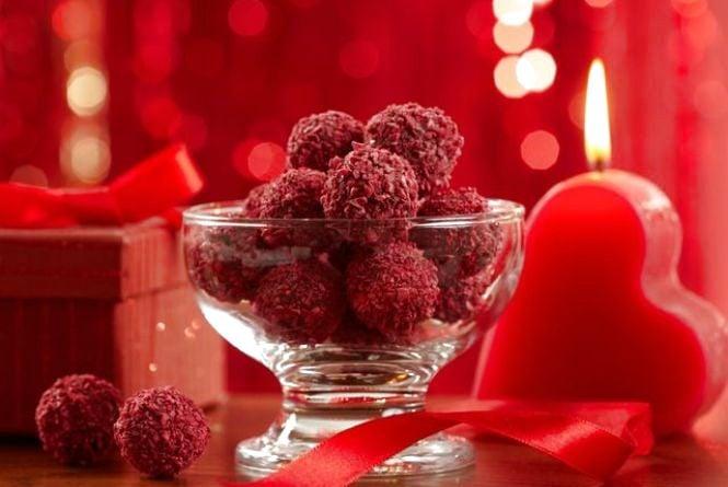 День Святого Валентина у нічних клубах Вінниці