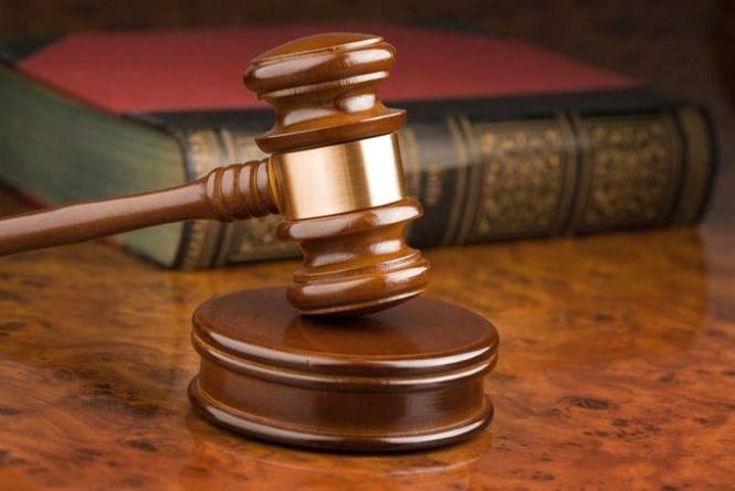 Суд зобов`язав призначити чорнобильцю пенсію (ПРЕС-СЛУЖБА ВААС)