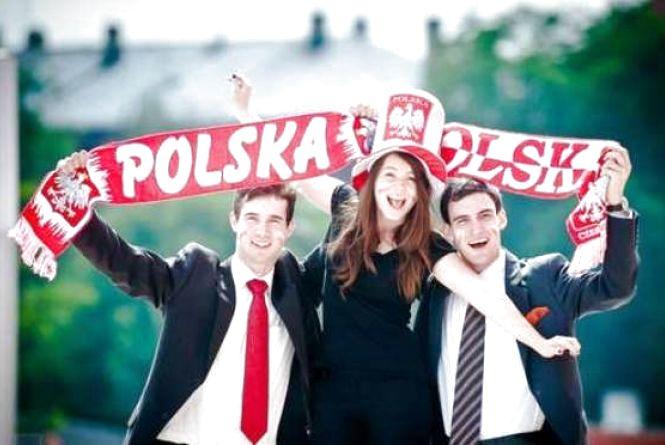 Як безкоштовно навчатись у Польші і підзаробляти? У Вінниці розкажуть що до чого (НОВИНИ КОМПАНІЙ)