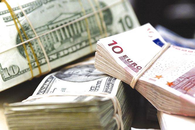 Нове шахрайство. Двох вінничан «кинули» на 378 тисяч гривень