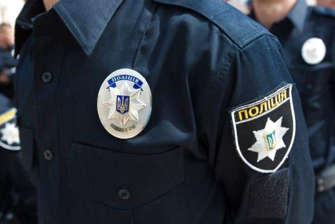 Стало відомо, хто наглядатиме за добросовісністю вінницьких поліцейських