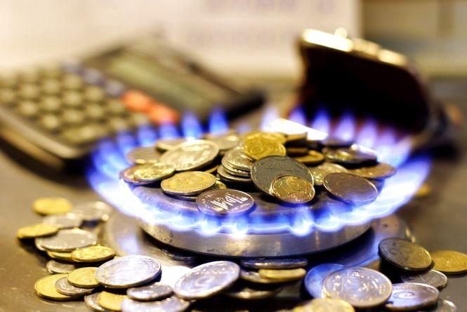 На споживачів газу без лічильників у лютневих рахунках може очікувати сюрприз