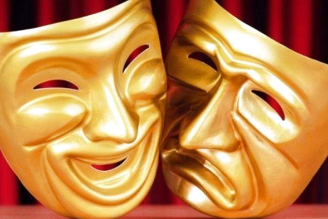 Вінницькі театри глядачі стали відвідувати менше, але прем'єр не поменшало