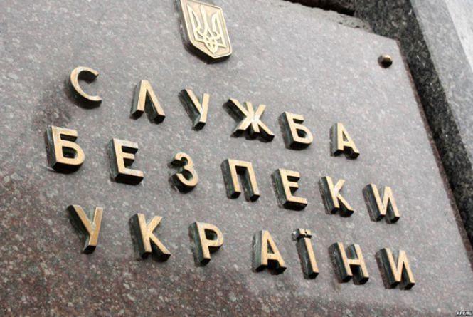 Президент Порошенко змінив начальника СБУ Вінниччини Сергія Ратієва на Ігоря Шкурата