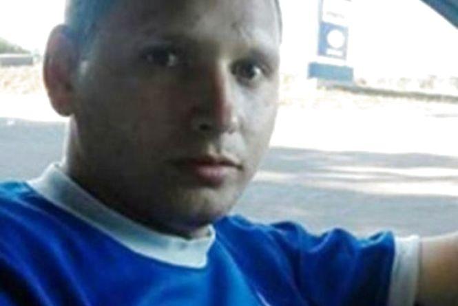 Вінницького бійця з АТО знайшли мертвим на Революційній в батьковому Шевроле