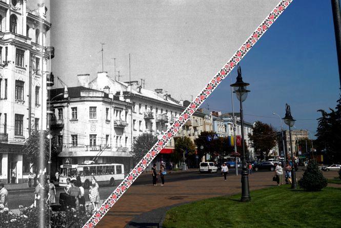 Як Україна прожила 27 років Незалежності. Що сталось за цей час?