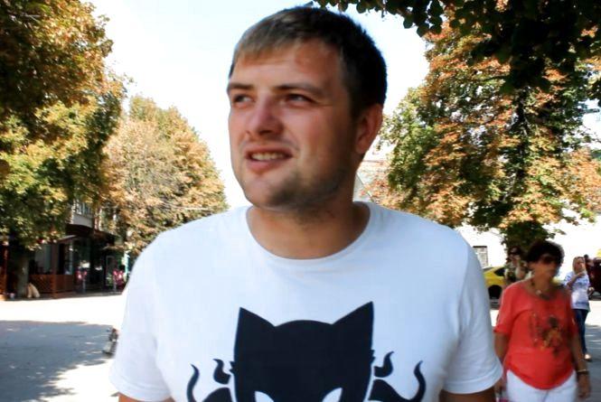 Чи потрібно святкувати День міста, коли в Україні війна? Думки розділилися