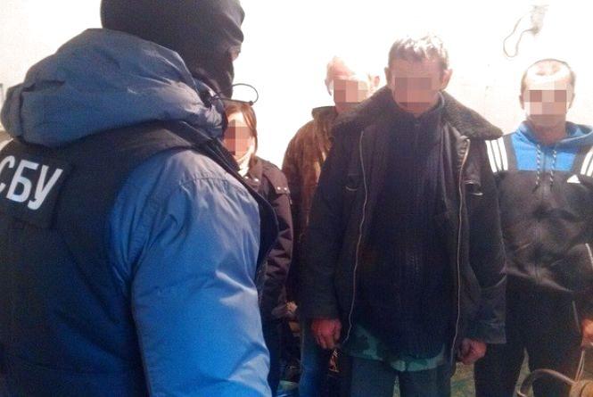 Більше сотні безпритульних визволили з рабства у Немирівському районі