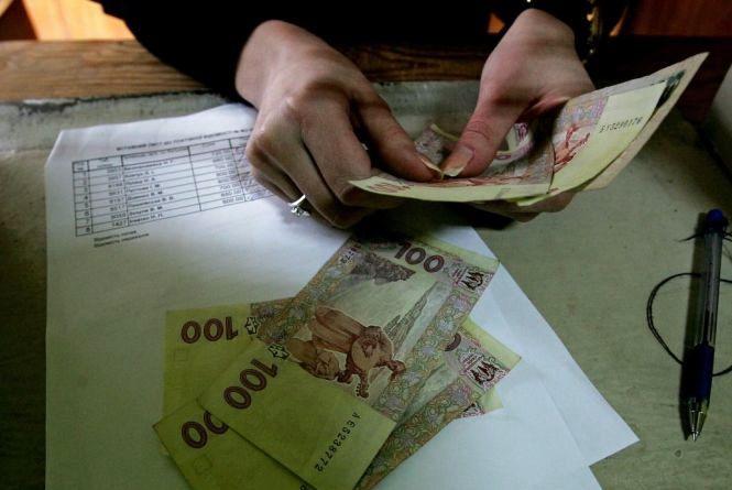 Мінімальна зарплата буде 3200 грн. Плюси та мінуси для вінничан